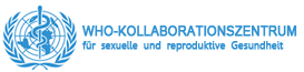 WHO Kollaborationszentrum